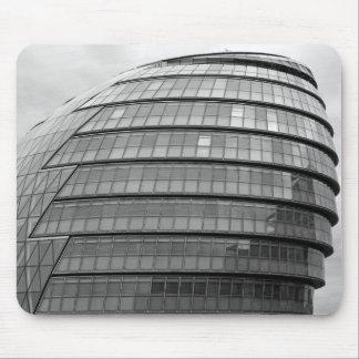 Ville hôtel, Londres Tapis De Souris