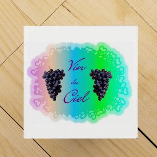 Vin du Ciel Wine Gift Boxes