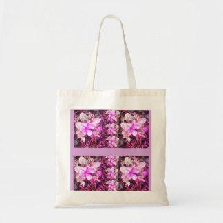 Vinca Beauty Tote Bag