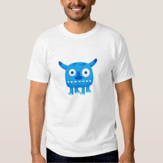 Vince Tshirts