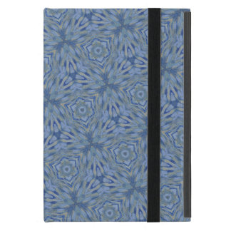 Vincent pattern no. 4 iPad mini case