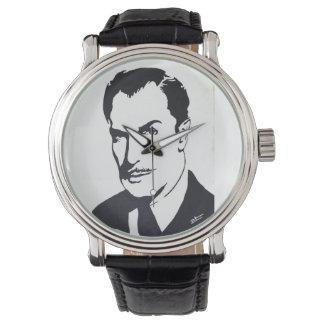 Vincent Price Watch