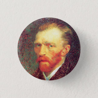 Vincent Tiny Button