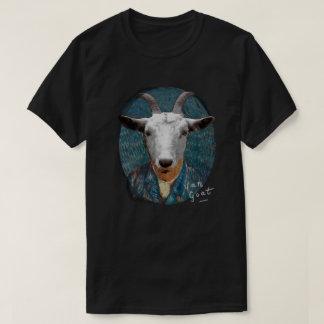 Vincent Van Goat T-Shirt