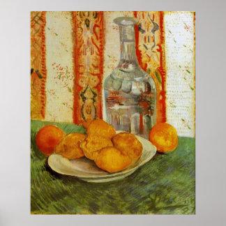 Vincent van Gogh 14 Poster