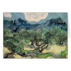 vincent van gogh (1853-1890) - the olive trees (18