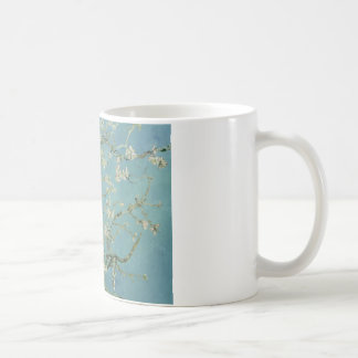 Vincent van Gogh - Almond Blossom Coffee Mug
