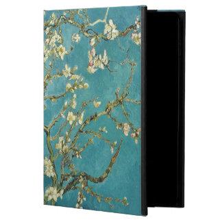 Vincent van Gogh Almond Blossom GalleryHD Powis iPad Air 2 Case