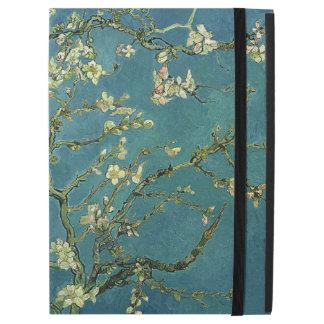 "Vincent van Gogh Almond Blossom iPad Pro 12.9"" Case"