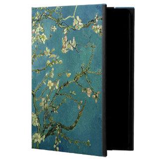 Vincent van Gogh Almond Blossom Powis iPad Air 2 Case