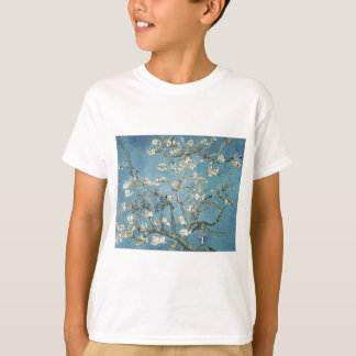 Vincent van Gogh | Almond branches in bloom, 1890 T-Shirt