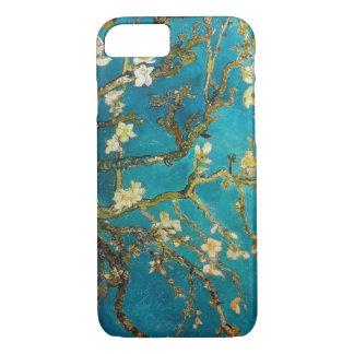 Vincent Van Gogh Almond Tree iPhone 7 Case