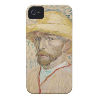 Vincent van Gogh Barely There™ iPhone 4 iPhone 4 Case
