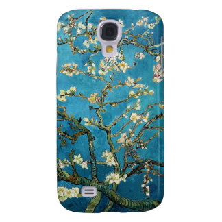 Vincent van Gogh, Blossoming Almond Tree