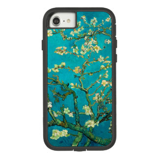 Vincent Van Gogh Blossoming Almond Tree Floral Art Case-Mate Tough Extreme iPhone 8/7 Case