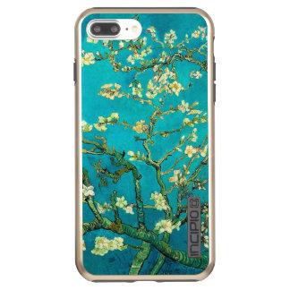 Vincent Van Gogh Blossoming Almond Tree Floral Art Incipio DualPro Shine iPhone 7 Plus Case