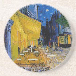 Vincent van Gogh Coasters
