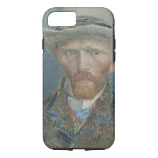 Vincent Van Gogh iPhone 7 Case