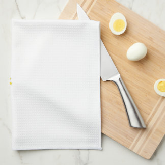 Vincent van Gogh Kitchen Towel