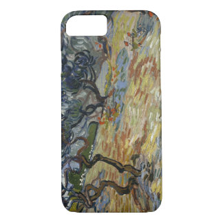 Vincent van Gogh - Olive Trees iPhone 7 Case