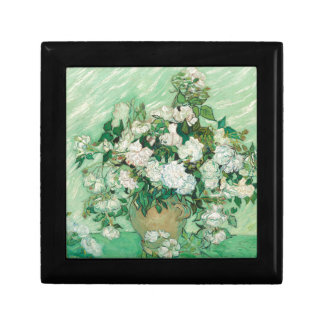 Vincent van Gogh Roses Gift Box