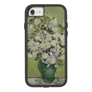 Vincent van Gogh Roses Vintage Floral GalleryHD Case-Mate Tough Extreme iPhone 8/7 Case
