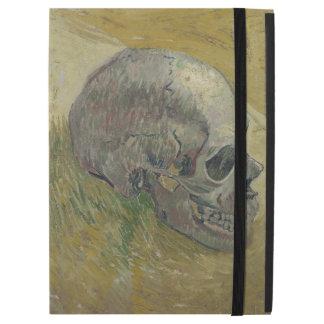 Vincent van Gogh Skull Fine Art GalleryHD