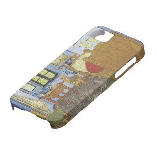 Vincent Van Gogh - The Bedroom Case