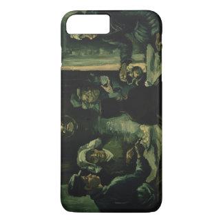 Vincent Van Gogh The Potato Eaters iPhone 7 Plus Case