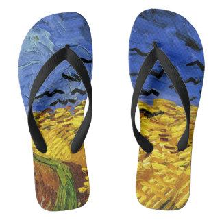 Vincent's Flip-Flops Flip Flops
