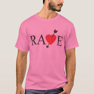 Vincent's Rave Shirt from Catherine