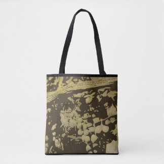 """Vine"" All-Over-Print Tote Bag"