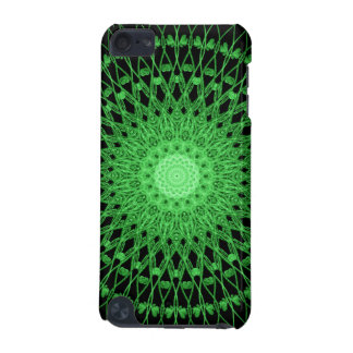 Vines Mandala iPod Touch (5th Generation) Covers
