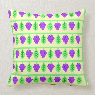 Vineyard Cushion
