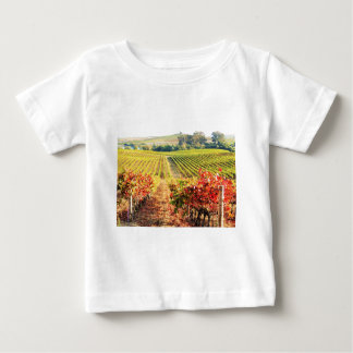 VINEYARDS.JPG BABY T-Shirt