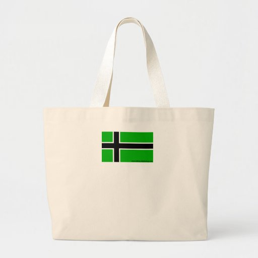 Vinland Bag