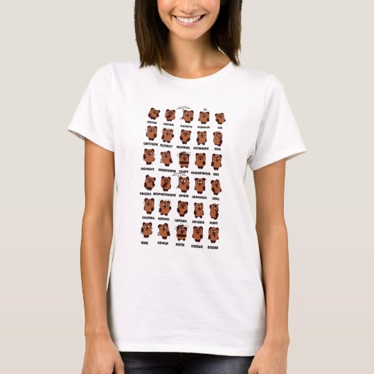vinni T-Shirt