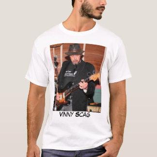 Vinny Scag T-Shirt