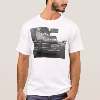 Vinsetta Garage T-Shirt