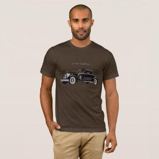 Vintage 1934 Cadillac T-Shirt