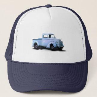 Vintage 1939 Truck Hat