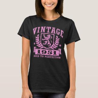 Vintage 1951 T-Shirt