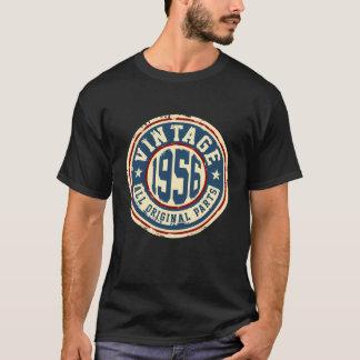 Vintage 1956 All Original Parts T-Shirt