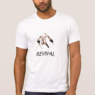 Vintage  - 1994 Revival T Shirt