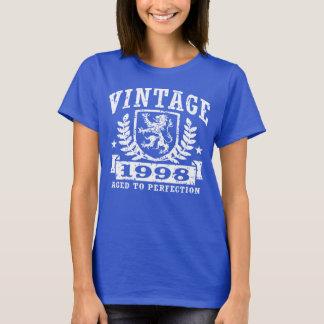 Vintage 1998 T-Shirt