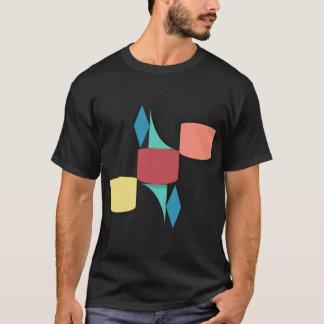 Vintage 808 T-Shirt