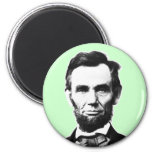 Vintage Abe Lincoln