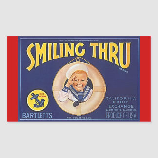 Vintage Advertising LifeRing Lil Sailor Salutes
