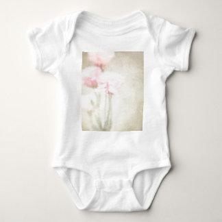 Vintage Amour Baby Bodysuit
