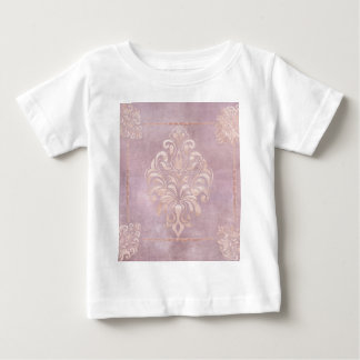 Vintage Amour Baby T-Shirt